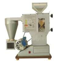 Rice Testing Machine Manufacturers