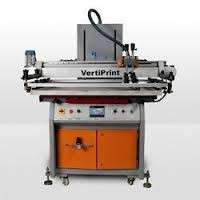 Semi Automatic Printing Machine Manufacturers