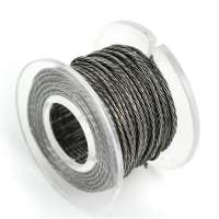 Kanthal Wire 制造商