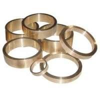 Ferrous Castings Manufacturers