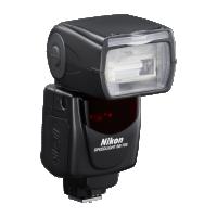 外置相机闪光灯 制造商
