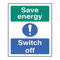 Environmental Signage Manufacturers