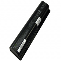 Laptop Battery Manufacturers