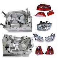 Auto Parts Mold Manufacturers
