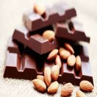 Almond Chocolate Manufacturers