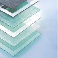 Polycarbonate Compact Sheets Manufacturers