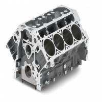 Engine Block Manufacturers
