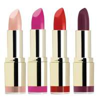 Lipstick Manufacturers