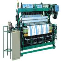 毛巾剑杆织机 制造商