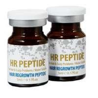 HR Peptide Manufacturers
