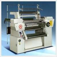 Crochet Machine Manufacturers