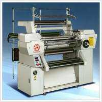 Crochet Machine Manufacturers