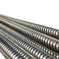 TMT Steel Bars Manufacturers