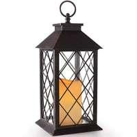 蜡烛灯笼 制造商