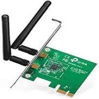 Wireless Network Card Manufacturers