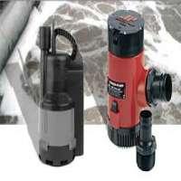 Utility Pump Manufacturers