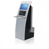 Self Service Terminals Manufacturers