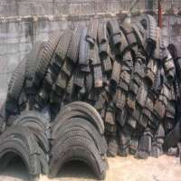 Tyre Scrap Manufacturers