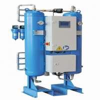氮气发生器 制造商
