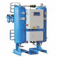 Nitrogen Generators Manufacturers