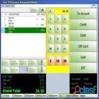 Textile Billing Software Manufacturers