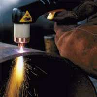 Hand Plasma Cutter Importers