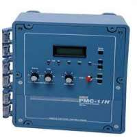 Pneumatic Controllers Manufacturers