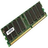 DDR Memory Manufacturers