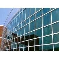 玻璃熔覆 制造商