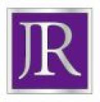 J. Ander Cosmo International Co., Ltd..