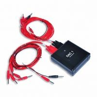 BDL3926C Battery Data Logger