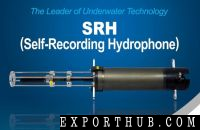 Hydrophone