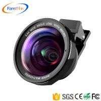 高手机配件06x广角微距镜头手机相机手机配件手机