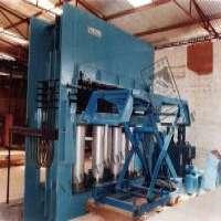 液压压力机电源组按C框压力机