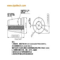 Post Tensioning Equipment