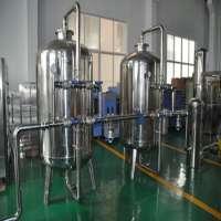 反渗透水处理化学品阻垢剂