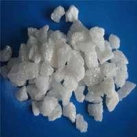 白色熔融氧化铝
