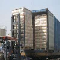 PVC Lubricants