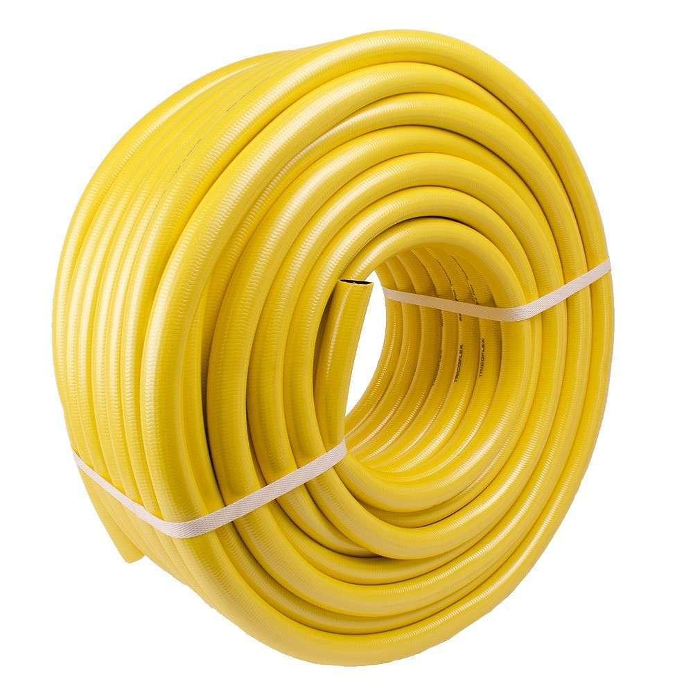 平浆管软管