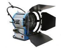 作为Arri Compact 1200W Hmi Par Light Fresnel Light闪烁电子镇流器视频电影