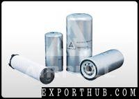 空气油过滤器
