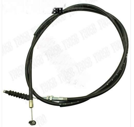 High Quality Clutch Cable Wire