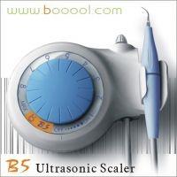 B5 Dental Ultrasonic ScalerDental Equipment