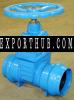 PVC管插座