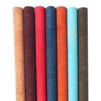 软木布,软木革基布手袋,面料对于沙发,布艺墙纸和地砖