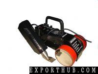 PVC横幅焊机