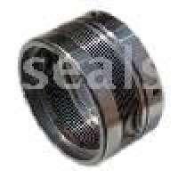 Metal Bellow Seal