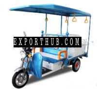 auto rickshaw zf850dzk