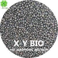 氨基酸肥料