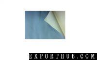 涤纶PVC皮床垫